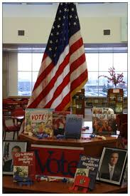 best ideas about national election election it s election day 2012 time for patriotism to shine in our library along
