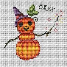Witcher Cross Stitch <b>Pattern</b> | <b>Halloween</b> cross stitches, Cross stitch ...