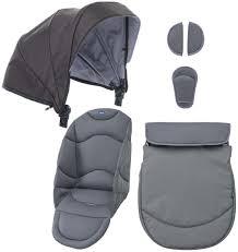 <b>Аксессуары</b> для детских <b>колясок Chicco</b> - купить аксессуар для ...