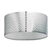 Потолочный <b>светильник Eglo Leamington</b> 1 <b>49161</b> — купить в ...