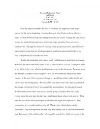 social issues essay social issue essay social issue essay atsl cover letter reflective essay example reflective essay example