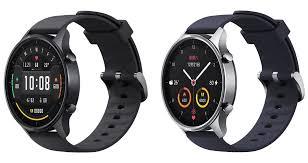 <b>Xiaomi Mi Band 5</b>, Mi Watch Revolve pricing leaked for India ahead ...