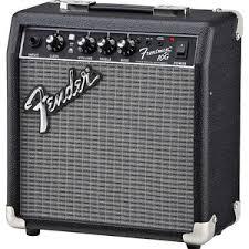 Купить <b>гитарные комбо FENDER</b> (<b>Фендер</b>) недорого, отзывы ...