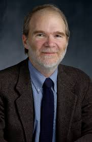 Phil Robertson, professor of crop and soil sciences. Phil Robertson, professor of crop and soil sciences. Related Links - photo-of-phil-robertson