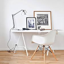 a chair eames style dining or office chair bedroomsweet eames office chair replicas style