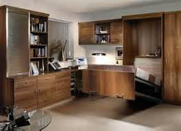 home office bedroom combinations by strachan home office bedroom combination bedroom office combination