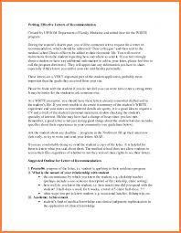 8 sample letters of recommendation for medical school appeal sample letters of recommendation for medical school