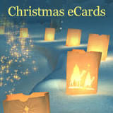 Free Christmas eCards & Animated Greetings Online at Blue Mountain