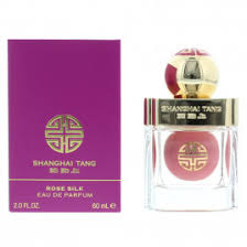 <b>Shanghai Tang</b> Fragrance | Unineed