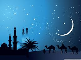 Image result for images arabian nights