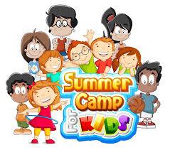 summer season in essay for kids short essay on winter season important