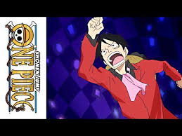 <b>One Piece</b> – Opening Theme 20 – Hope - YouTube