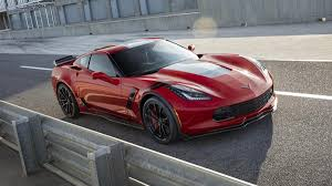 chevrolet corvette tulsa 2017 corvette grand sport