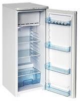 <b>Холодильники</b> с морозилкой сверху купить — интернет-магазин ...