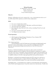 resume template objective for engineering resume objective resume template objective for engineering resume objective mechanical engineer resume for fresher pdf mechanical engineer resume mechanical engineering