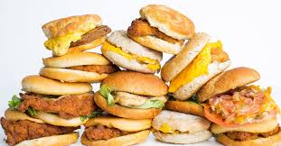 Review: You Probably Shouldn'<b>t</b> Eat at <b>Chick</b>-fil-A - Eater