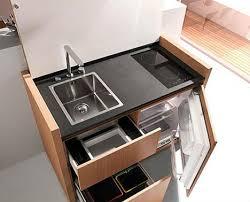 functional mini kitchens small space kitchen unit: compact kitchen small spaces compact kitchen compact kitchen
