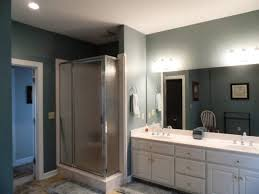 white vanity bathroom ideas bathroom vanity lighting pictures cheap bathroom vanity tops lights in cheap vanity lighting