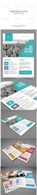 1000 ideas about flyer template flyer design corporate flyer easy templatesflyer