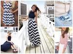 клaссический стиль - производство одежды