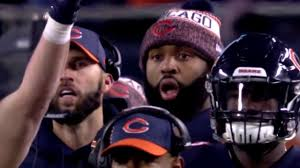 Eagles vs. Bears Crazy Final Minutes   2018 NFC Wild Card Game ...