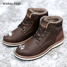 Walker Peak Official Store - Amazing prodcuts with exclusive ...