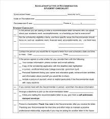 sample nurse reference letter  documents in pdf  doc student nurse scholarship reference letter