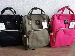 <b>сумка</b>- <b>рюкзак для мам</b> - Купить недорого детские коляски в Санкт ...