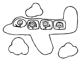cartoon airplane tickets do cartoon airplane tickets