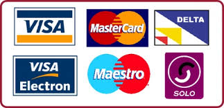 Image result for payment methods logo