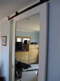 barn door in belmont img xjpg barn door in belmont closet doors mirror sliding architecture ideas mirrored closet doors