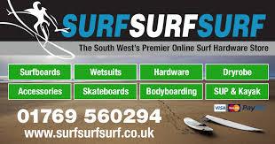 Buy Surfboard Stretch <b>Covers</b> & <b>Surfboard Socks</b> - Free UK delivery