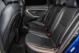 Hyundai Veloster Accessories 2016 Hyundai Elantra Interior Car Accessories 28238 2016 Cars