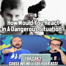 The Fine Bros Memes. Best Collection of Funny The Fine Bros Pictures via Relatably.com