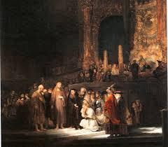 В 1634 году он женится на Саскии ван Эленбург. Обсуждение на ...