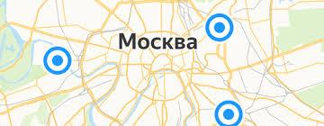 «<b>Шкаф 40</b>-50гг» — <b>Шкафы</b> — купить на Яндекс.Маркете