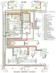 2003 volkswagen beetle wiring diagram 2003 image 1965 vw bug wiring 1965 auto wiring diagram schematic on 2003 volkswagen beetle wiring diagram