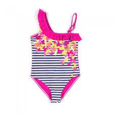 <b>Coccodrillo Купальник Swimming</b> Costumes L18176402SWI ...