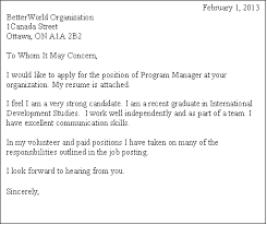Administrative Assistant   Executive Assistant Cover Letter     Cover Letter Internal Job Of Interest