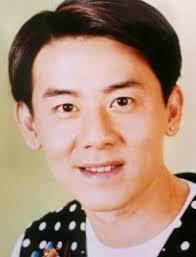 English name: Jimmy Wong Profession: Actor Birthdate: 1967-Feb-25. Birthplace: Hong Kong Family: Wife/singer Maple Hui (許秋怡) TV Series - Jimmy_Wong2013126222418