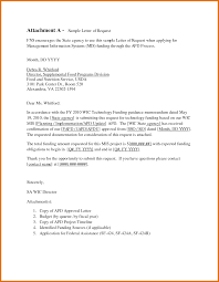 Job Application Letter Sample Cbse