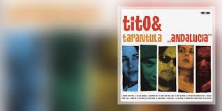 <b>Tito</b> & <b>Tarantula</b> - Music on Google Play