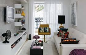 space saving furniture for your small apartment homilumi homilumi apt furniture small space living