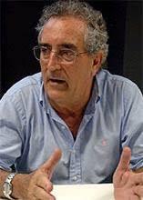 """El futuro de Pablo Muñoz, sin embargo, queda sujeto a algunas incertidumbres. Se enfrenta a un proceso penal relacionado con el cobro del """"impuesto ... - pablo_munoz_157x220_130906"""