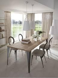 Sedie Sala Da Pranzo Ikea : Zottoz tavoli da lavoro in legno per cucina
