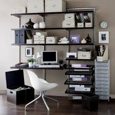 plan rustic office furniture home office wall organizer modular desks home office black and white office furniture