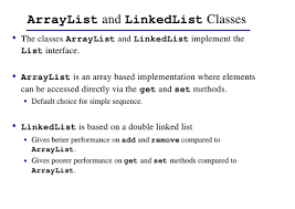 java arraylist interview questions answers java java arraylist interview questions and answers
