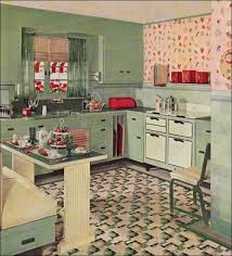 vintage decor clic: vintage kitchen wall decorating ideas home design awesome