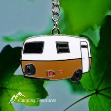 <b>Camping</b> Treasures: Products Archive