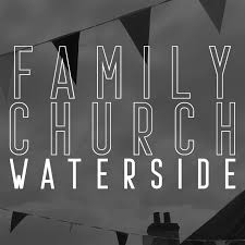 Family Church Waterside